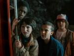 Romanian Netflix tastes revealed