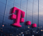 T-Mobile acquires Dutch Tele2 operations
