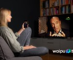 waipu.tv adds three TV channels