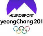 Vodafone unlocks Eurosport 1 HD during Olympics