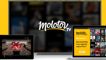 Altice Pulls Rmc Sport From Molotov Tv