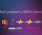 Hrvatski Telekom drops Discovery, enhances MAXtv offer