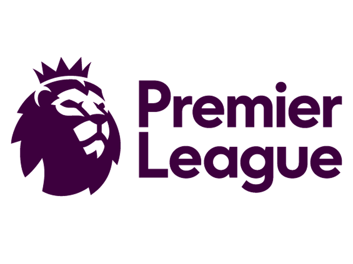 Amazon Eyeing Premier League Streaming Rights