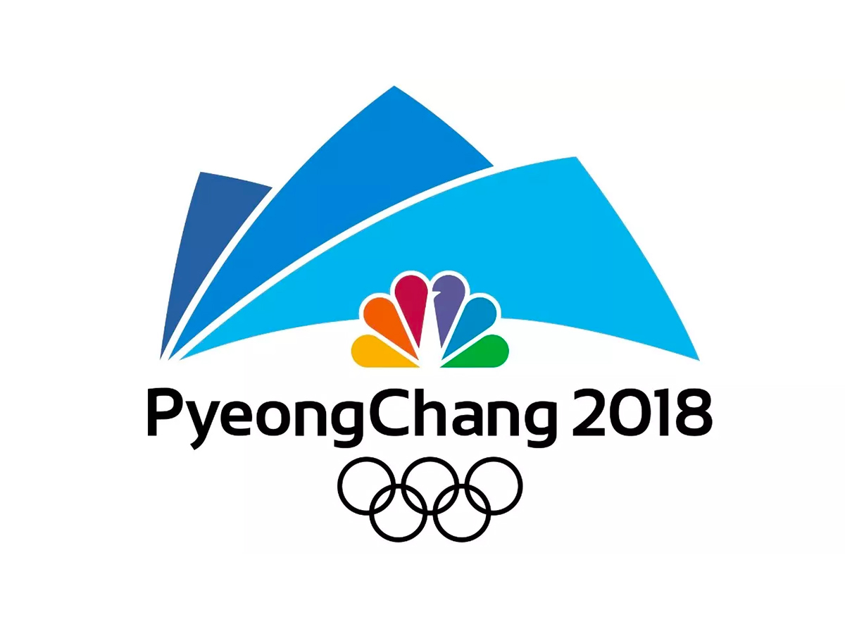 SportsEngine Inc. Drives Winter Olympic Sports