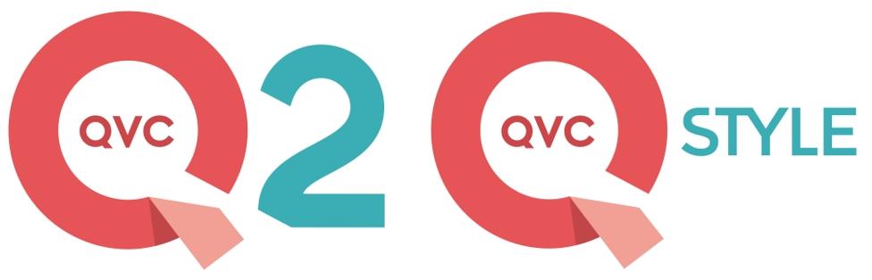 QVC to rebrand QVC Plus and QVC Beauty & Style