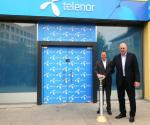 Telenor CEE sale edges closer; company investigated in Hungary