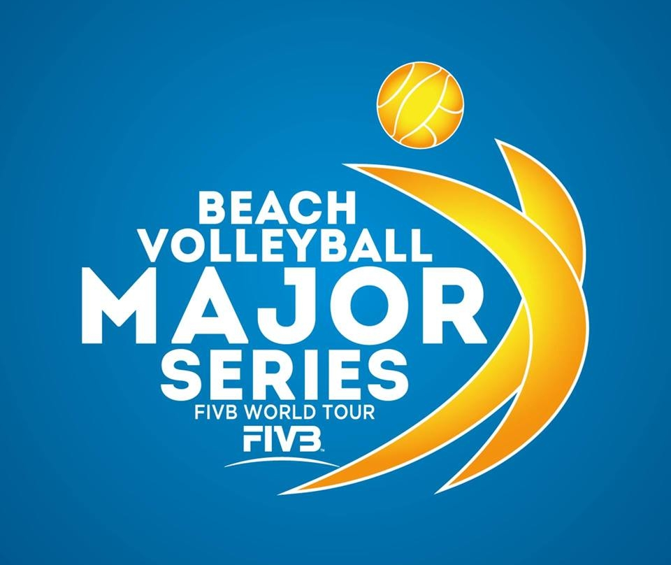 Red Bull Media House Is Using Pixellotu0027s Automatic Production Technology To  Stream Live Matches From The Beach Volleyball Major Series 2018 In Ft. ...