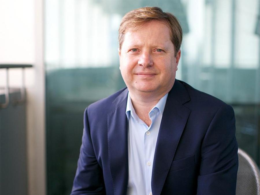 Britain's TalkTalk to raise cash for fibre network, cuts forecast