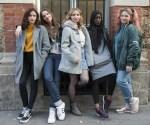 France Télévisions launches youth TV service Slash