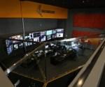 Eutelsat/Globecast launch new platform