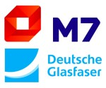 M7 and Deutsche Glasfaser offer IPTV for network operators