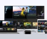 Salt to launch Ultra HD with Zattoo