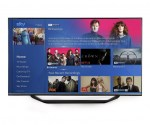 Sky introduces Netflix inclusive subscription pack