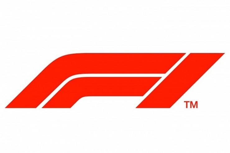 Spanish launch for Formula 1 TV