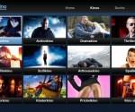 Netzkino launches on waipu.tv