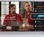 Czech O2 and Prima strike HbbTV deal