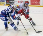O2 TV secures key ice hockey agreement, revamps offer