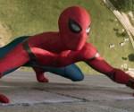 Sky Deutschland launches Spider-Man channel