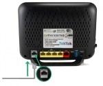 TalkTalk begins ultrafast broadband rollout