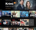 ZDF launches new channels on Amazon Channels