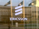 Ericsson launches UHD MediaFirst