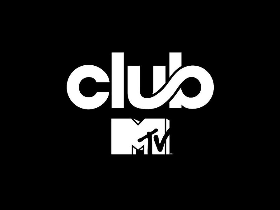 New launch Club MTV goes live