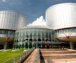 Human rights court to probe ERT closure