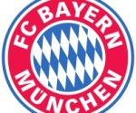 FC Bayern Munich and ESPN team up