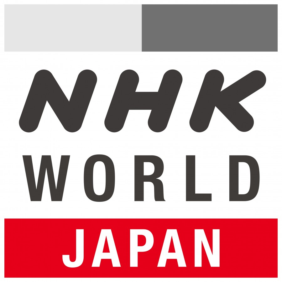 Calendar Art Wikipedia : Nhk world japan expands activities in germany