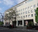 Austrian regulator blocks ORF YouTube channel