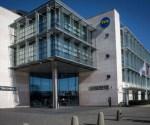 Eutelsat and TVN renew deal
