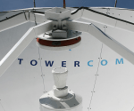 Towercom to launch SVOD service
