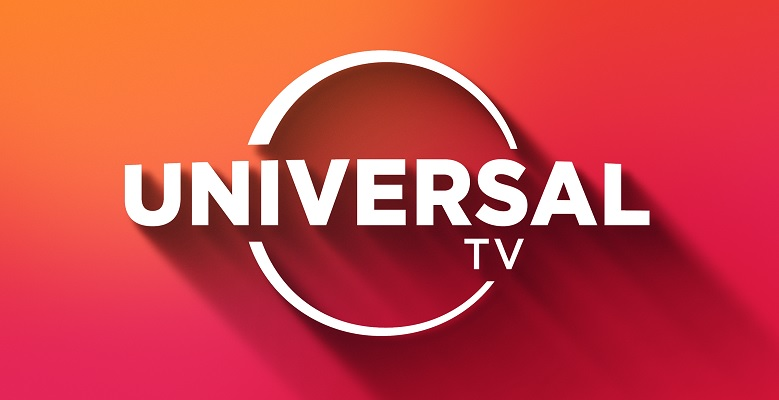 Universal Channel rebrands as Universal TV