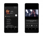 Youtube launches premium music service