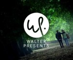 Discovery launches Channel 4's Walter Presents in Italy