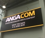 Dates for ANGA COM 2019 announced