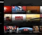 Deutsche Glasfaser launches BrightBlue IPTV platform