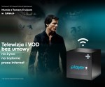 """Unique"" hybrid OTT box enters Polish market"