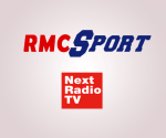 Canal+ to carry RMC Sport bouquet