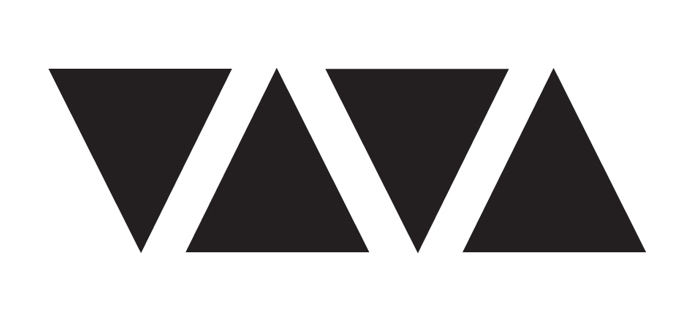 Viacom to close former MTV challenger VIVA