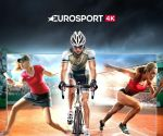 Eurosport 4K expands in Russia