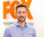 Roman Karz new general manager of Fox Networks Group Germany