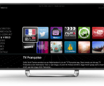 Ziggo launches HD on its French Horizon app