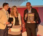 M7 Smart TV app wins Webit New Media Award