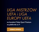 nc+ secures key UEFA football rights