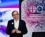T-Mobile Austria and UPC Austria unite under new brand