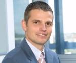 Dietmar Pöltl new CTO of Tele Columbus