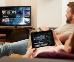Deutsche Telekom turns Entertain TV into OTT service