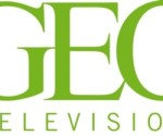 GEO Television joins Teleclub/Swisscom TV
