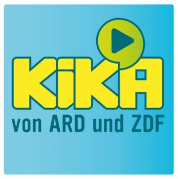 Kika Launches Catch Up Tv Service Update